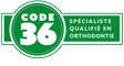 code36
