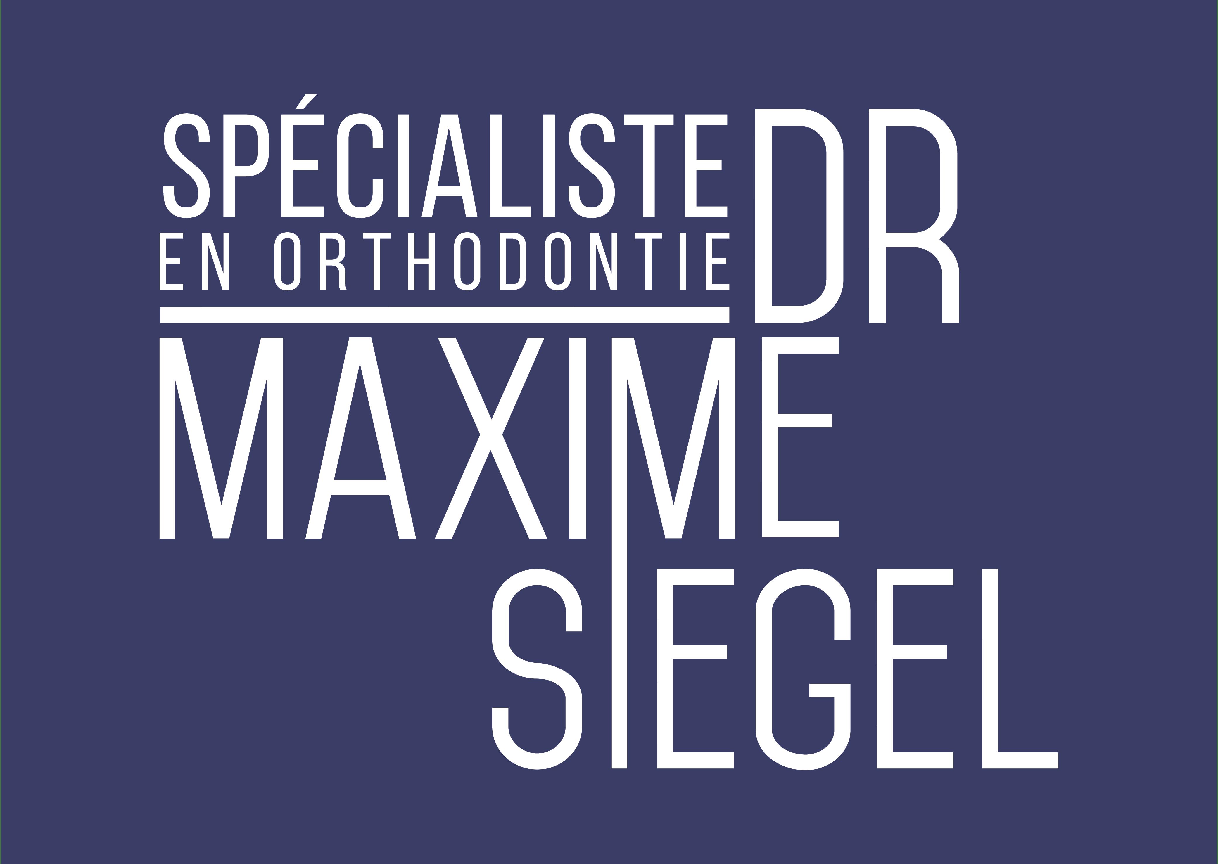 DRs Schneider & Siegel